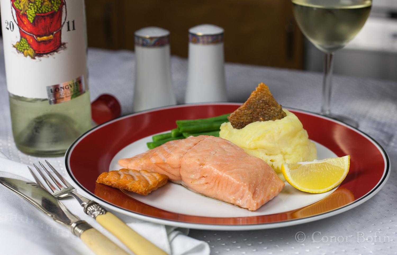 Salmon Sous Vide (6 of 7)