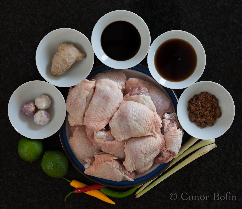 Thai chicken thighs (1 of 12)