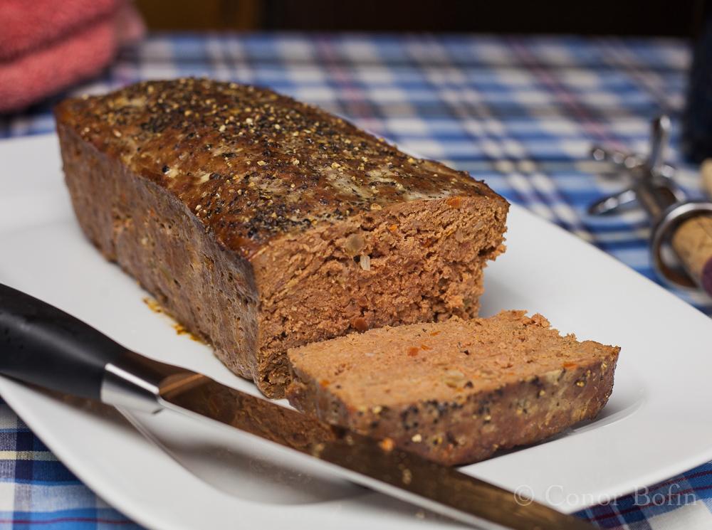 meatloaf-10-of-12